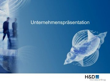 Download: Unternehmenspraesentation_v16.pdf - Kompetenznetz ...