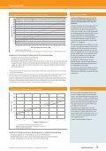 Speichertechnik - Cleantech - Seite 3
