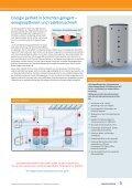 Speichertechnik - Cleantech - Seite 5