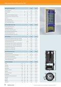 Speichertechnik - Cleantech - Seite 6