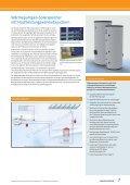 Speichertechnik - Cleantech - Seite 7