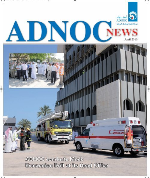 A. News April 2010 Eng:Layout 1 - Adnoc