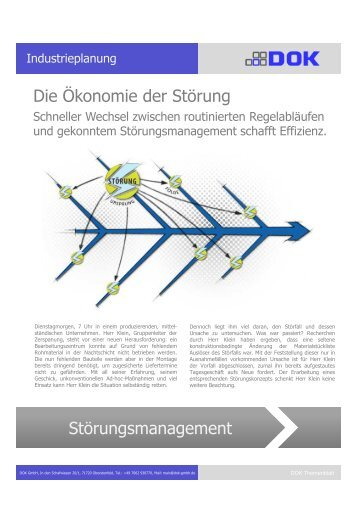 Download: DOK-Themenblatt_Störungsmanagement_2013-10-11.pdf