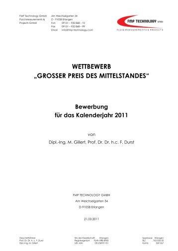 Download: 110321 Großer Preis des Mittelstandes Bewerbung.pdf