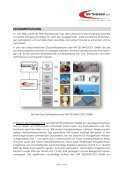 Download: 110321 Großer Preis des Mittelstandes Bewerbung.pdf - Seite 2
