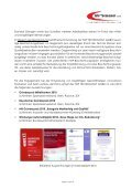 Download: 110321 Großer Preis des Mittelstandes Bewerbung.pdf - Seite 3