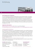 Download des Programmheftes - Kompetenznetz Schlaganfall - Seite 2