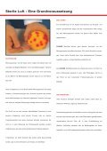 Prozess-Sterilfilter - Seite 2