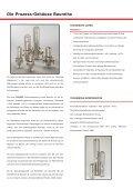 Prozess-Sterilfilter - Seite 4
