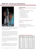 Prozess-Sterilfilter - Seite 6