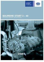 BAUREIHE START 3 – 40