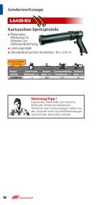 Sonderwerkzeuge - Seite 5