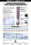 BEKOMAT 20 - BEKO Technologies GmbH - Seite 2