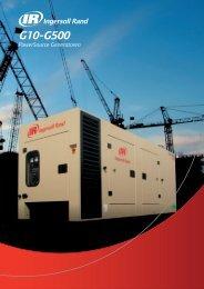 Produktbroschüre Generatoren [PDF 902 KB]