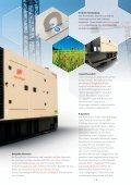 Produktbroschüre Generatoren [PDF 902 KB] - Seite 3
