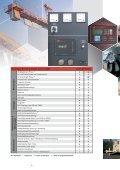 Produktbroschüre Generatoren [PDF 902 KB] - Seite 6