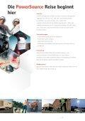 Produktbroschüre Generatoren [PDF 902 KB] - Seite 7