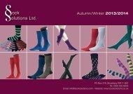 sock-solutions-2014-catalogue