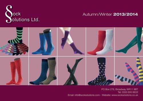 Softmerino Sock-1 pair-57/% Virgin Wool 2/% Elastane- Warming sock-Cotton on Inside Against Skin 23/% Cotton 18/% Polyamide