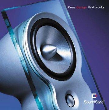 C1162/AVP300 brochure ISSUE2