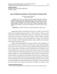 Vokabular Engleskog Jezika Medicinske Struke Komunikacija