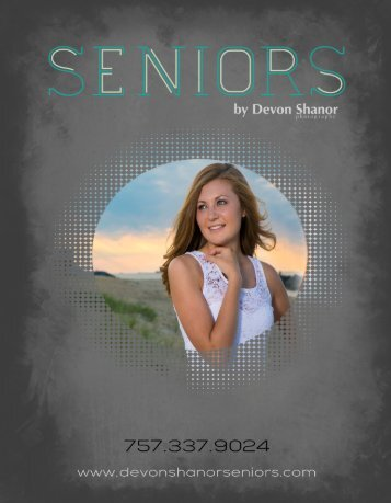 Senior Merged Copy.pdf