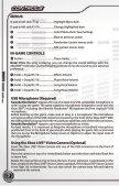 2009 Konami Digital Entertainment KONAMI is a registered - Page 4