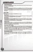 2009 Konami Digital Entertainment KONAMI is a registered - Page 6