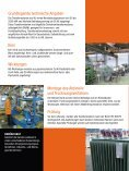 50-2500 kVA - Končar Distribution and Special Transformers Inc. - Page 2