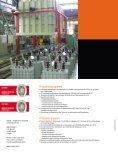 50-2500 kVA - Končar Distribution and Special Transformers Inc. - Page 4