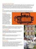 2,5-63 MVA - Končar Distribution and Special Transformers Inc. - Page 2