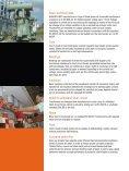 2,5-63 MVA - Končar Distribution and Special Transformers Inc. - Page 3