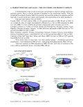 AN N U AL R E POR - Končar Distribution and Special Transformers ... - Page 7