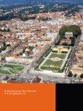 Tradition. Knowledge. Responsibility. - Končar Distribution and ... - Page 2