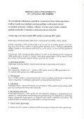 IV kvartal 2009. - Page 2
