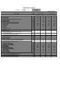 IV kvartal 2009. - Page 6