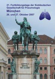 Vorprogramm als pdf - Kongressanmeldung.de
