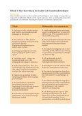 Kvalitetsutviklingsplan - Kongsberg Kommune - Page 4