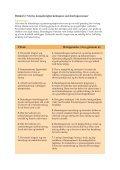 Kvalitetsutviklingsplan - Kongsberg Kommune - Page 5