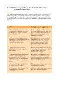 Kvalitetsutviklingsplan - Kongsberg Kommune - Page 6