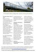 Lysbroa - Kongsberg Kommune - Page 4