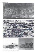 Byformanalyse - Kongsberg Kommune - Page 6