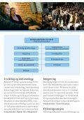 Brosjyre Kultur og velferd - Norsk - Kongsberg Kommune - Page 2