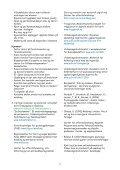 Plan for arbeidet mot mobbeproblematikk - Kongsberg Kommune - Page 4