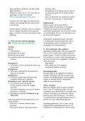 Plan for arbeidet mot mobbeproblematikk - Kongsberg Kommune - Page 5