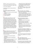 Plan for arbeidet mot mobbeproblematikk - Kongsberg Kommune - Page 7