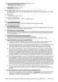 Reviderte reguleringsbestemmelser - Kongsberg Kommune - Page 2