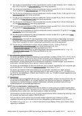 Reviderte reguleringsbestemmelser - Kongsberg Kommune - Page 3
