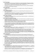 Reviderte reguleringsbestemmelser - Kongsberg Kommune - Page 4