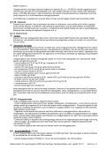 Reviderte reguleringsbestemmelser - Kongsberg Kommune - Page 5
